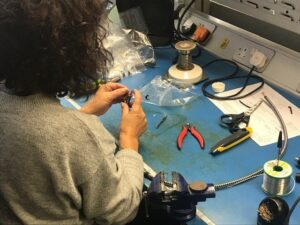 Why Custom Cable Assemblies are Important